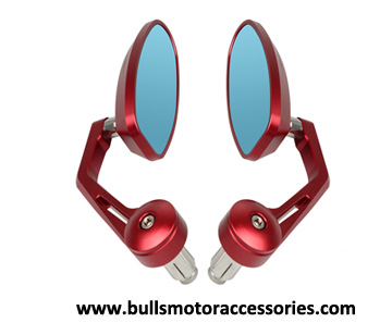 Product Modified Mirrors Http Www